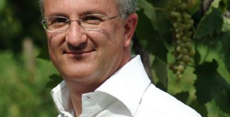 Carlo Nerozzi